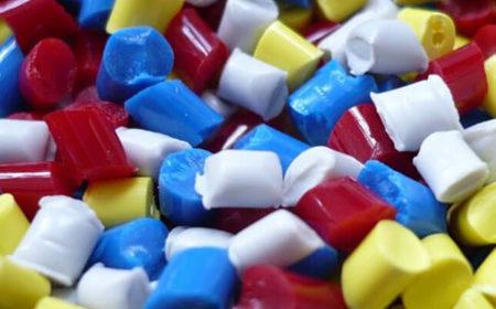 High Performance Polymer Market Opportunity Assessment