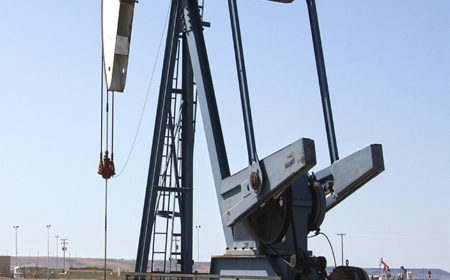 Assessing the Market for Foundation Drilling Equipment