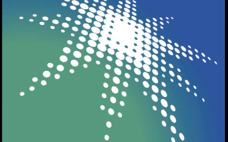 SaudiAramco Acquires SABIC