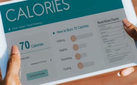 What's the Business Case for Personalized Nutrition?
