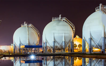 Emerging LNG Markets and Role of Second Generation LNGCs