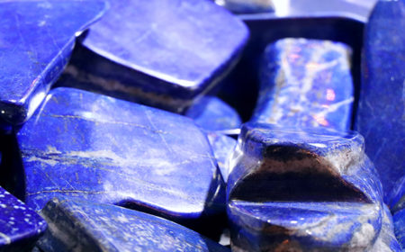 Opportunity Assessment – Cobalt Recycling