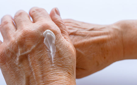 Market Assessment – Dermatology Market for Seniors