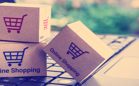 Opportunities for Packaging in E-Commerce