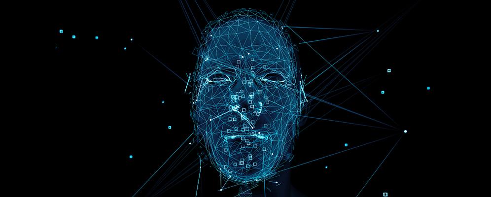 3D Sensing - New Ways of Sensing the Environment - FutureBridge
