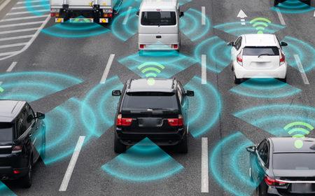 Advancements in Automotive Radars