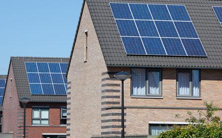 Future of Net Energy Metering (NEM)