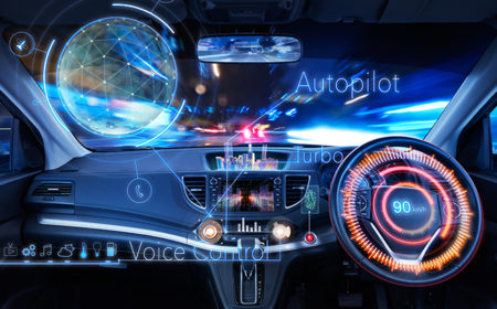 Over-the-Air Software Updates – Reaping Benefits for the Automotive Industry