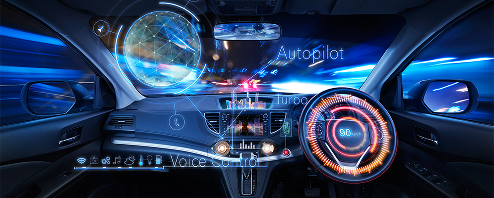 Over The Air Software Updates Reaping Benefits For The Automotive Industry Futurebridge