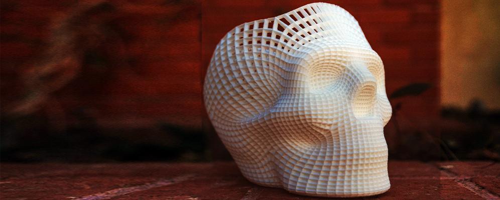 4D Printing – The Technology of the Future - FutureBridge