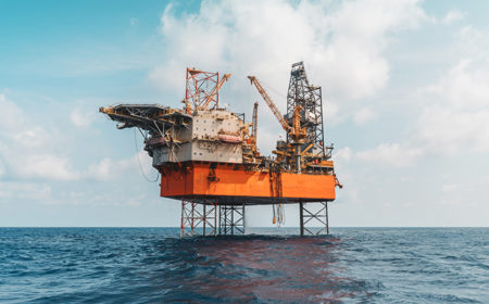 Cost Reduction for Oil and Gas Platforms