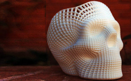 4D Printing – The Technology of the Future