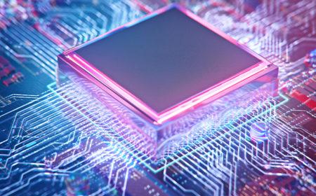 Quantum Computing: A Key to Autonomous Vehicle Industry Success