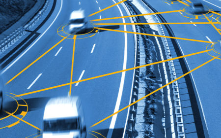 Artificial Intelligence Reshaping the Automotive Industry