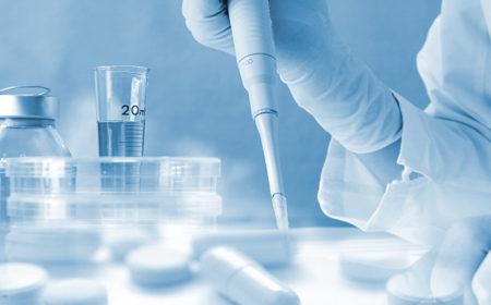 Boosting Morale – Drug Innovation & Generic Drug Competition