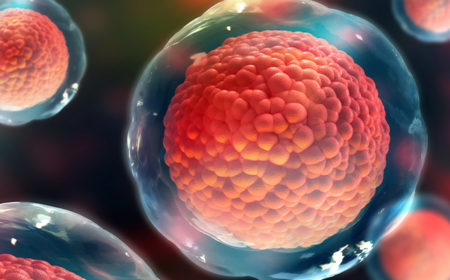 Simplifying Cancer Detection using point-of-care Technology