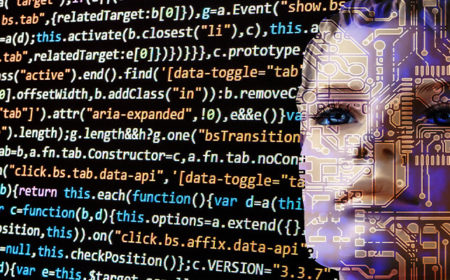 Artificial Intelligence in Supply Chain Management in Oil and Gas