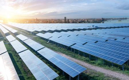 Grid-Scale Energy Storage – New Technology Developments