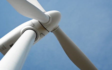 The Future of Wind Blade Recycling: Driving Circularity to Composites Industry