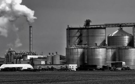 Second Generation Ethanol: Headwinds for Commercialization