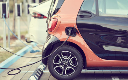 Electric Vehicles – Bending Cost Curve and Increasing Demand