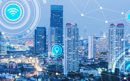 Virtual Power Plants: Strengthening Tomorrow's Grid