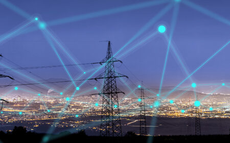 Upcoming Digital Technologies – Impact on the Transmission & Distribution sector