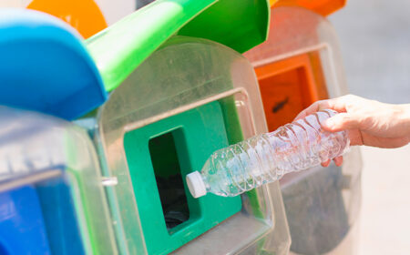 Recyclable Packaging & Consumers