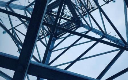Bulletin || Grid Scale Energy Storage
