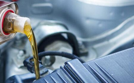 E-Fluids – Future of Automotive Lubricants
