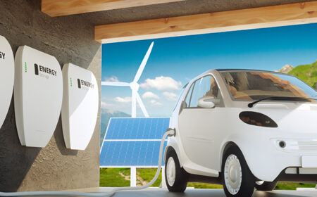 Will EV charging overload the electric power grid?