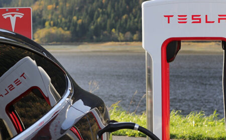 Battery Day: Is Tesla on the Cusp of Revolutionizing Battery?