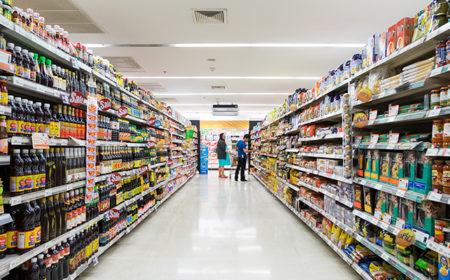Food Preservation: Extending Product Shelf-life