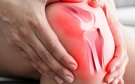 Disease-modifying Drugs (DMOADs) in Osteoarthritis