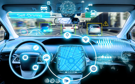 3 Emerging Solutions Shaping the Future of Passenger Monitoring & Wellness