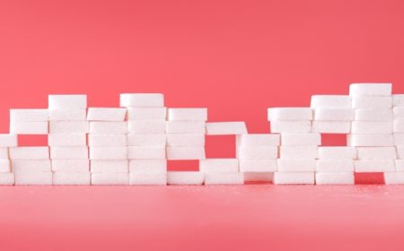 Shaking up Sugar Reduction: New Technologies for Food and Beverages